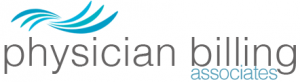 Physician Billing Associates Inc Logo